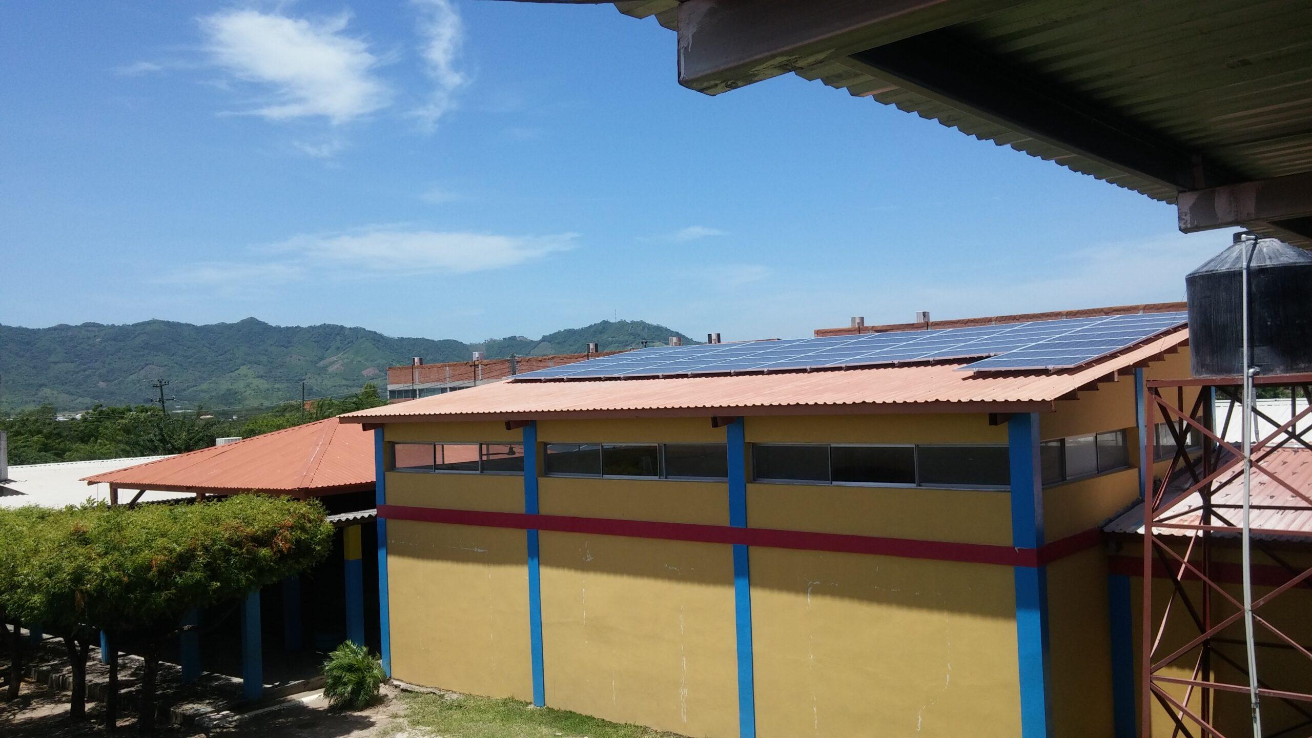 SOUTH INTERNATIONAL SCHOOL
